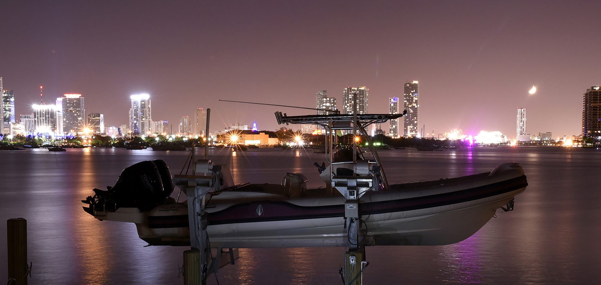 sl_boat