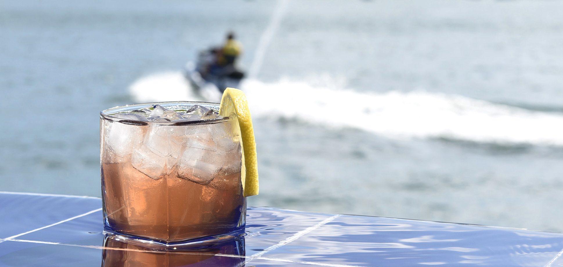 sl_cocktail
